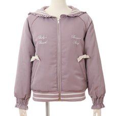 LIZ LISA Message Sailor Blouson