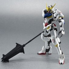 Robot Spirits Gundam Barbatos