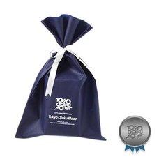 TOM Creator Goods Lucky Bag [Silver]
