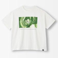 Code Geass C.C.'s Awakening T-Shirt
