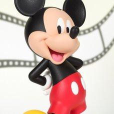 Figuarts Zero Mickey Mouse Modern Ver.