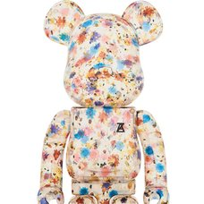 BE@RBRICK Anrealage 1000%
