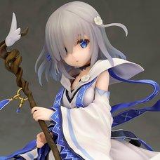 Magia Record: Puella Magi Madoka Magica Side Story Ren Isuzu 1/8 Scale Figure