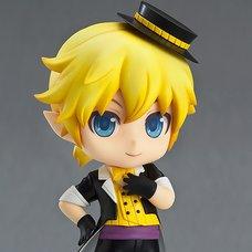 Nendoroid Co-de Kagamine Len: Trickster Co-de