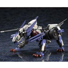 Hexa Gear Rayblade Impulse