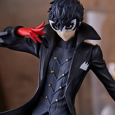 Pop Up Parade Persona 5 Joker