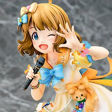 The Idolm@ster Million Live! Momoko Suou: Precocious Girl Ver. 1/7 Scale Figure