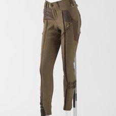 Ozz Croce Gimmick Skinny Pants