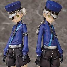 Persona 5 Caroline & Justine 1/8 Scale Figure