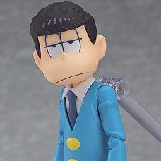 figma Osomatsu-san Ichimatsu Matsuno