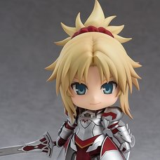 Nendoroid Fate/Apocrypha Saber of Red