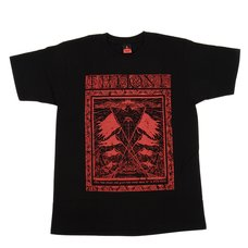 BABYMETAL The One T-Shirt