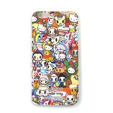Tokidoki x Hello Kitty iPhone 6 Plus Case