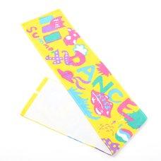 ARSMAGNA Live Tour 2015 Natsu Kiss Towel