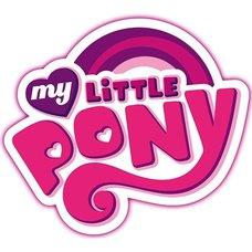 My Little Pony Wave 1 Blind Box Mini Figures