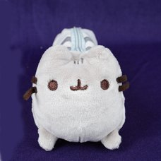 "Pusheen 8.5"" Accessory Pouch"
