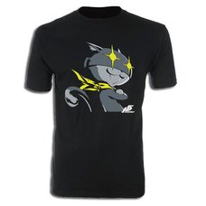 Persona 5 Morgana Men's T-Shirt