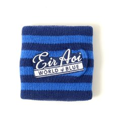 Eir Aoi World of Blue Wristband