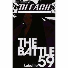 Bleach Vol. 59