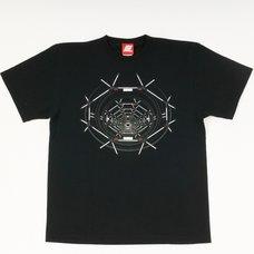 Knights of Sidonia Sortie T-Shirt