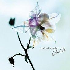 naked garden | ChouCho