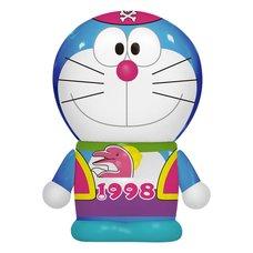 Variarts Doraemon 083