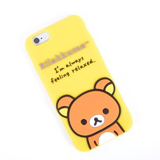 Rilakkuma iPhone 6 Cases