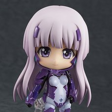 Nendoroid Inia Sestina | Muv-Luv Alternative: Total Eclipse