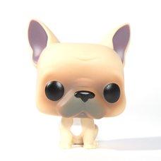 Pop! Pets: French Bulldog