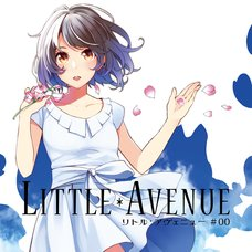 Little Avenue #00