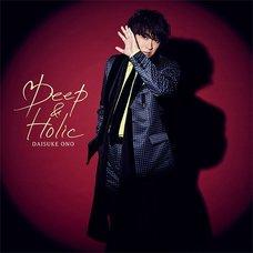 Deep & Holic | Daisuke Ono