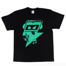 Maltine Logo T-Shirt