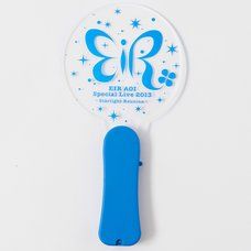 Eir Aoi Starlight Reunion Pen Light