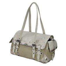 Rozen Kavalier Arabesque Handbag