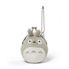 My Neighbor Totoro Totoro Coin Purse