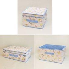 Cou Cou Parakeet Container Series