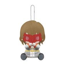 Pitanui Persona 5 Goro Akechi: Phantom Thief Ver.