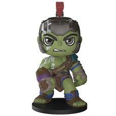 Wobbler Marvel: Thor: Ragnarok - Gladiator Hulk