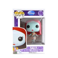 Pop! Disney Series 2: Nightmare Before Christmas Sally