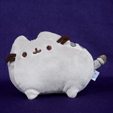 Pusheen 6 Plush""