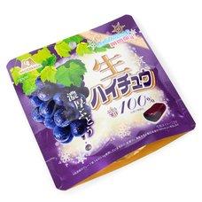 Nama Hi-Chew Grape