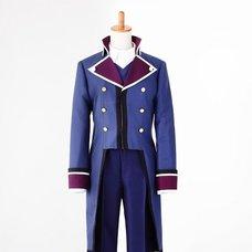 K Scepter 4 Uniform (Movie Ver.)
