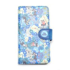 Blue Exorcist: Kyoto Impure King Arc Smartphone Case