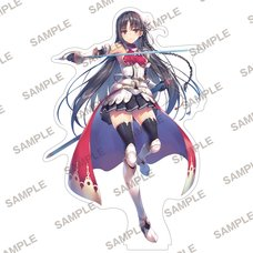 MF Bunko J Summer School Festival 2019 Classroom of the Elite Acrylic Stand Figure