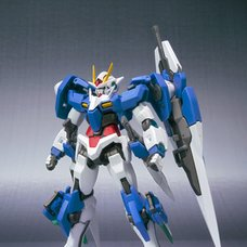 Robot Spirits #38: 00 Gundam Seven Sword