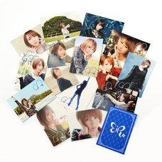 Eir Aoi Trading Card Set Vol. 2