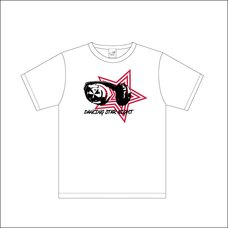 Persona 5: Dancing in Starlight T-Shirt