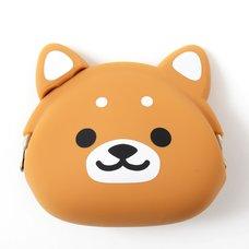 mimi POCHI Friends (Dog)