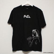 FLCL Naota Original T-Shirt