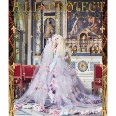 Ali Project 25th Anniversary Album